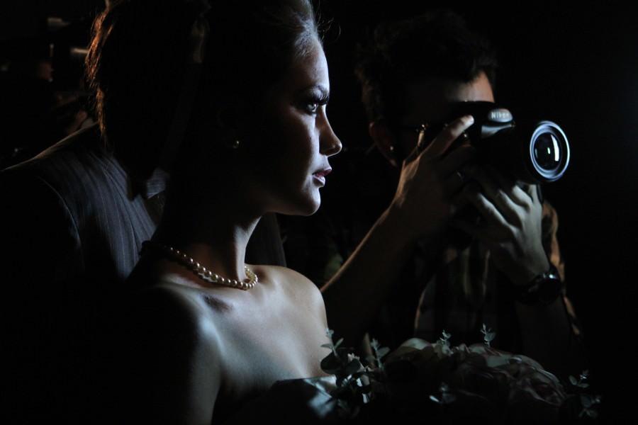 RAFAEL VAZ, rafael vaz, Rafael Vaz, rafael vaz fotografo, blog rafael vaz, curso de fotografia em santos, curso de fotografia, escola de fotografia, curso de fotografia em Santos, workshop de fotografia, semana da fotografia, semana da fotografia rafael vaz, palestrante semana da fotografia, palestra semana da fotografia, james semana da fotografia, altair hope, editora iphoto, iphoto, iphoto editora