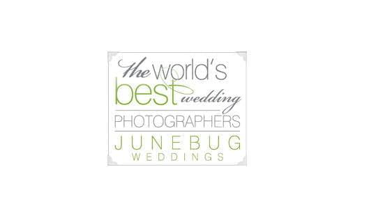 Junebug, um convite inesquecível