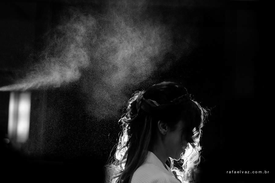 Casamento Karla e Bruno, Casamento em Santos, Fotografia de Casamento, Fotógrafo de Casamento, Casamento em São Paulo, Fotógrafo de Casamento em São Paulo, Fotógrafo de Casamento em Santos, Fotógrafo de Casamento, Rafael Vaz, Fusca, Fusca no casamento, Casamento no Estação Santos, Estação Santos, Shape, Making of na Shape, Dia da noiva na Shape, Casamento a noite, Casamento no Valongo, Igreja do Valongo, Casamento na Igreja do Valongo, Decoração de Casamento, Pupy Decoração de Casamento, Pupy Decoração, Pupy Zogaib, Pupy Zogaib Decoração, Pupy Zogaibe decoração de casamento, Rafael Vaz Fotógrafo, Rafael Vaz Fotografia, Filmagem Luciano Henrique, Camila Euzébio Assessora, Assessora de Casamento Camila Euzébio