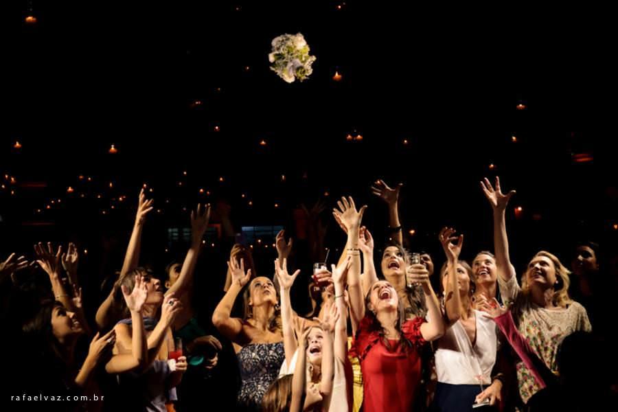 Casamento Renata e Pedro, Constace Zahn, Fabio Borgatto, Telma Hayashi, Copo de Leite Decoração, Fazenda Dona Catarina, Fotografia de Casamento, Fotógrafo de Casamento, Fotógrafo de Casamento em Santos, Fotógrafo de Casamento em São Paulo, Casamento de dia, Casamento em São Paulo, Casamento Fazenda Dona Catarina, Casamento na fazenda, Casamento em Mairinque, Rafael Vaz, Rafael Vaz fotógrafo
