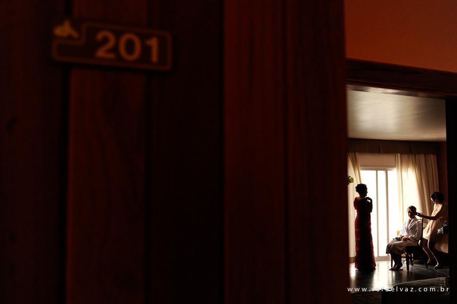 casamento de dia, decoração de casamento, decoração de casamento de dia, fotografo de casamento, fotografia de casamento, fotografia de casamento São Paulo, fotografo de casamento São Paulo, Rafael Vaz Fotografia, Rafael Vaz fotografo, Rafael Vaz, fotografo de casamento, foto de casamento, curso de fotografia, workshop de fotografia, workshop de fotografia São Paulo, fotografia de casamento Santos, fotógrafo de casamento Santos, workshop de fotografia Santos, wedding, wedding photographer, wedding photographer Rafael Vaz, wedding photojournalist, fotografia de bodas, ideias de casamento, ideias de casamento santos, ideias de casamento São Paulo, ideias de decoração, baixada santista fotografia, fotografo baixada santista, Rafael Vaz Baixada Santista, inspiração casamento,inspiração casamento baixada santista, inspiração fotografia de casamento, Fearless, Fearless fotógrafo, Fearless photographer, Fearless award, blog, blog de casamento, noiva, noivos, destination wedding photographer, wedding, destination wedding, fotos de noivas, sp, noiva, vestido de noiva, melhores fotógrafos, melhores fotógrafos de casamento, fotógrafos premiados, fotos de noivas sp, making of da noiva, noiva, dia da noiva, dia da noiva em santos