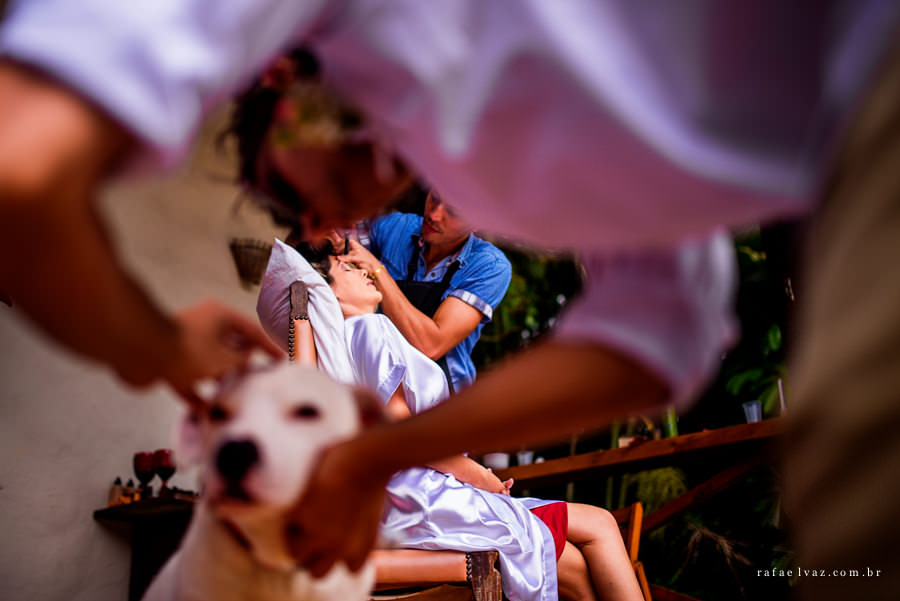 casamento toque toque, casamento de dia, casamento em são sebastião ,Casamento em Toque Toque, Casamento em Toque Toque Pequeno, casamento praia, Casamento Toque Toque, Foto de casamento de dia, Fotografia de casamento de dia, Fotografo de Casamento em SP, fotografo de casamento são paulo, rafael vaz ,Rafael Vaz Fotógrafo, Fotografo de casamento no litoral, fotografo de casamento em toque toque, casamento toque toque, casa para casamento toque toque, fotos casamento toque toque, toque toque