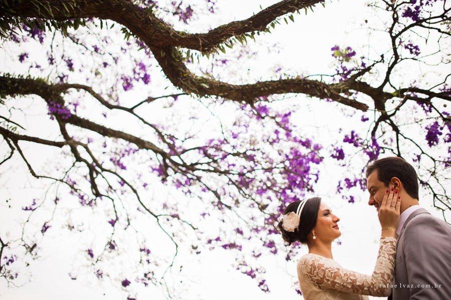 mini wedding em SP, Miniwedding, miniwedding São Paulo, Mini Wedding, Studio Carla Pernambuco, Casamento Studio Carla Pernambuco, Casamento Parque Ibirapuera, Casamento de dia, Decoração de casamento de dia, Ensaio de Casal, Ensaio de casal Ibirapuera, fotografia de casamento, fotógrafo de casamento, fotógrafo de casamento são Paulo, fotógrafo de casamento SP, Fotógrafo de casamento Santos