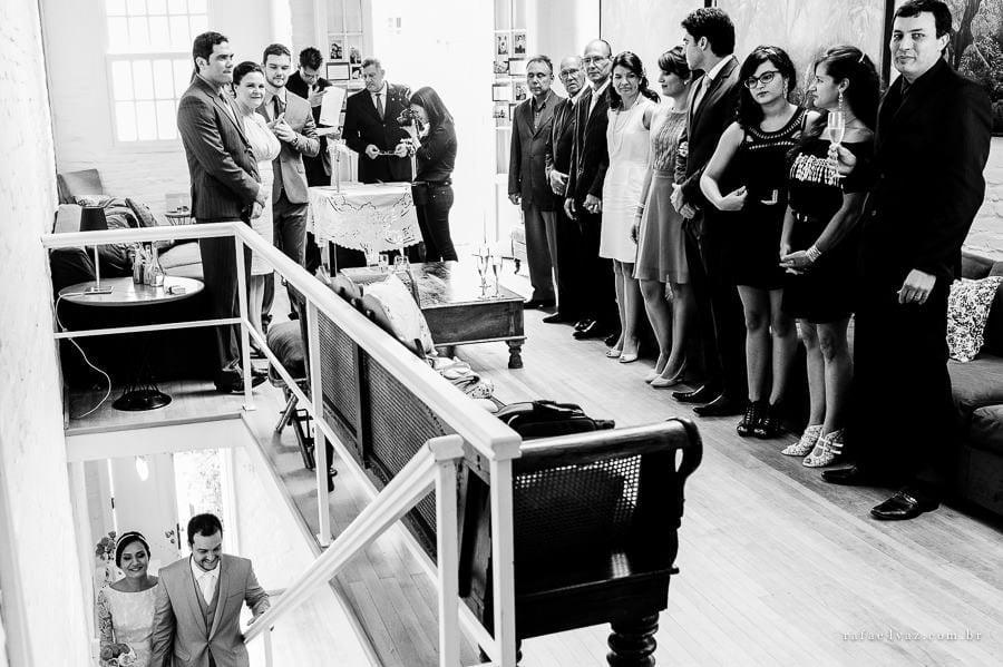 Miniwedding, miniwedding São Paulo, Mini Wedding, Studio Carla Pernambuco, Casamento Studio Carla Pernambuco, Casamento Parque Ibirapuera, Casamento de dia, Decoração de casamento de dia, Ensaio de Casal, Ensaio de casal Ibirapuera, fotografia de casamento, fotógrafo de casamento, fotógrafo de casamento são Paulo, fotógrafo de casamento SP, Fotógrafo de casamento Santos