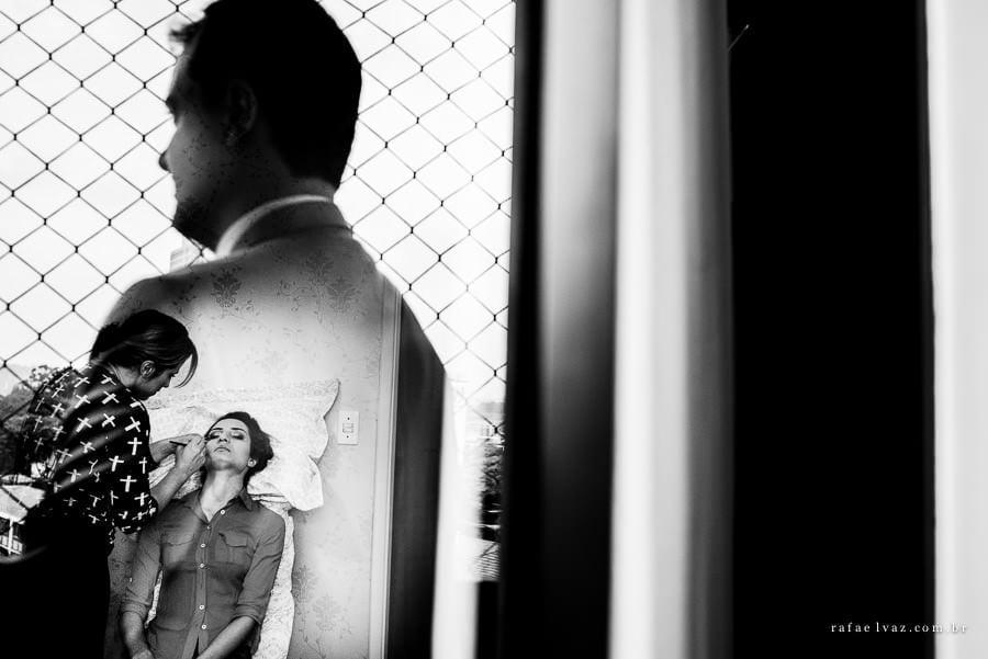 mini wedding emSP, Miniwedding, miniwedding São Paulo, Mini Wedding, Studio Carla Pernambuco, Casamento Studio Carla Pernambuco, Casamento Parque Ibirapuera, Casamento de dia, Decoração de casamento de dia, Ensaio de Casal, Ensaio de casal Ibirapuera, fotografia de casamento, fotógrafo de casamento, fotógrafo de casamento são Paulo, fotógrafo de casamento SP, Fotógrafo de casamento Santos
