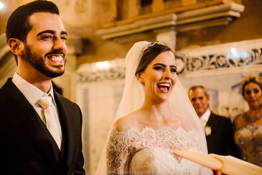 Casamento com Jota Quest-19