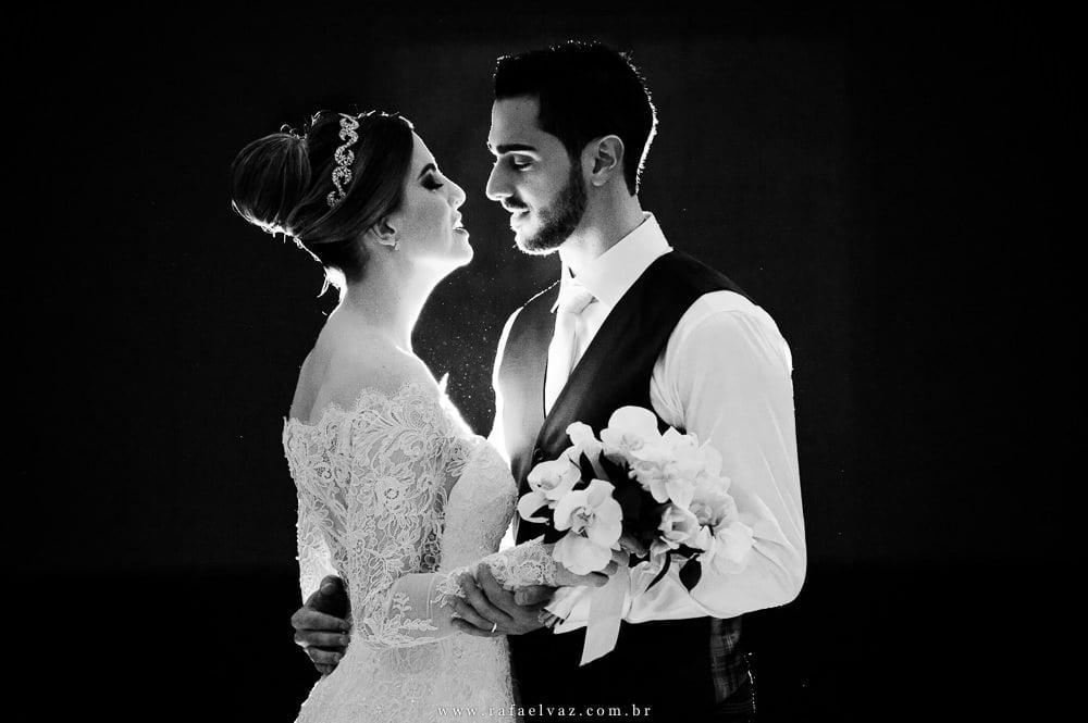 Casamento com Jota Quest-34