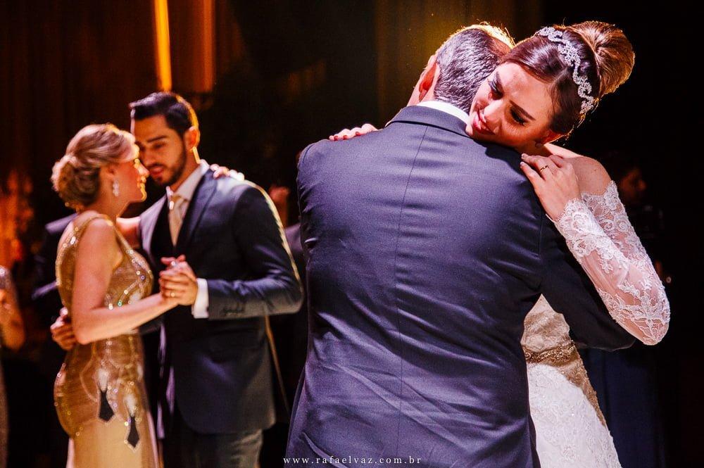 Casamento com Jota Quest-41
