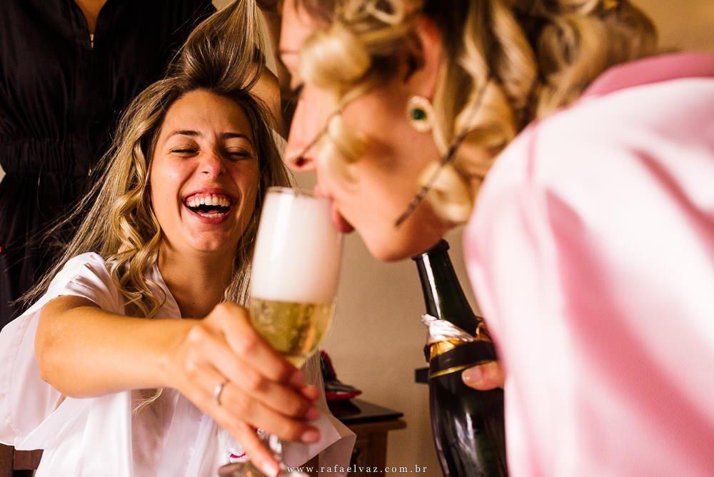 casamento no sea club - Ilhabela-13