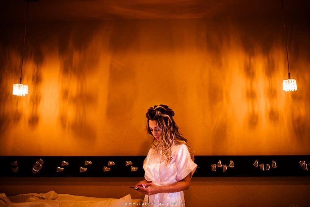 casamento no sea club - Ilhabela-16