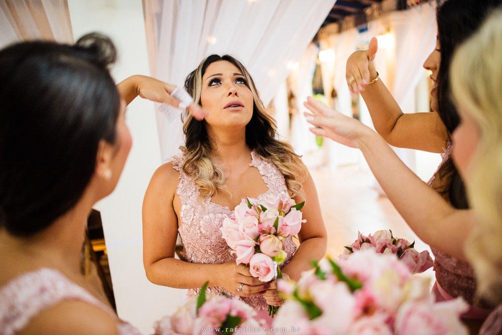 casamento no sea club - Ilhabela-25