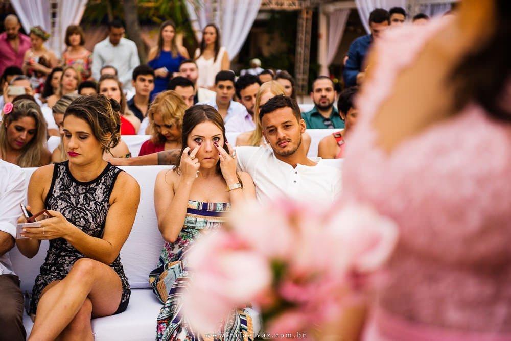casamento no sea club - Ilhabela-27