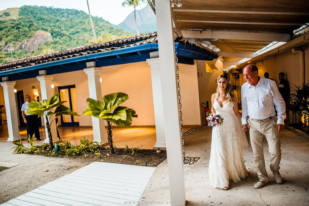 casamento no sea club - Ilhabela-28