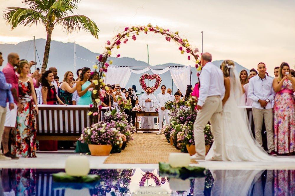 casamento no sea club - Ilhabela-29