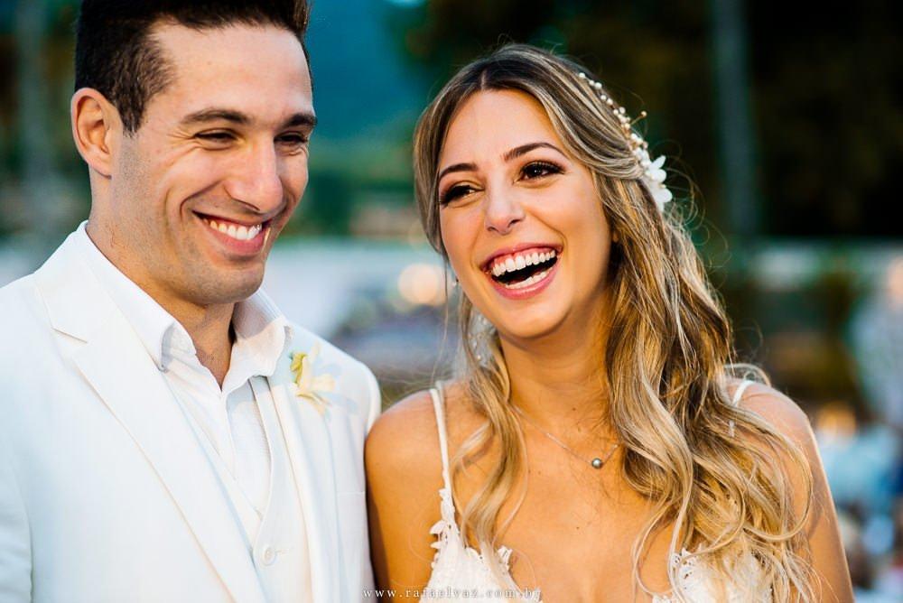 casamento no sea club - Ilhabela-31