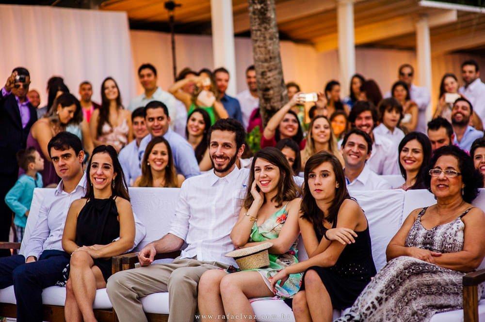 casamento no sea club - Ilhabela-32