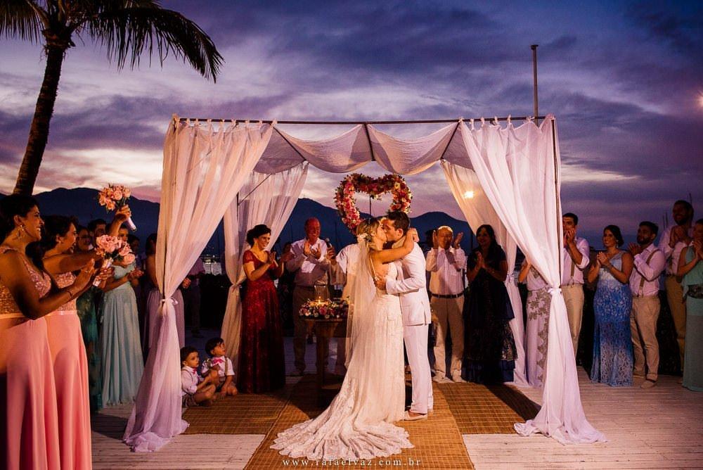 casamento no sea club - Ilhabela-38