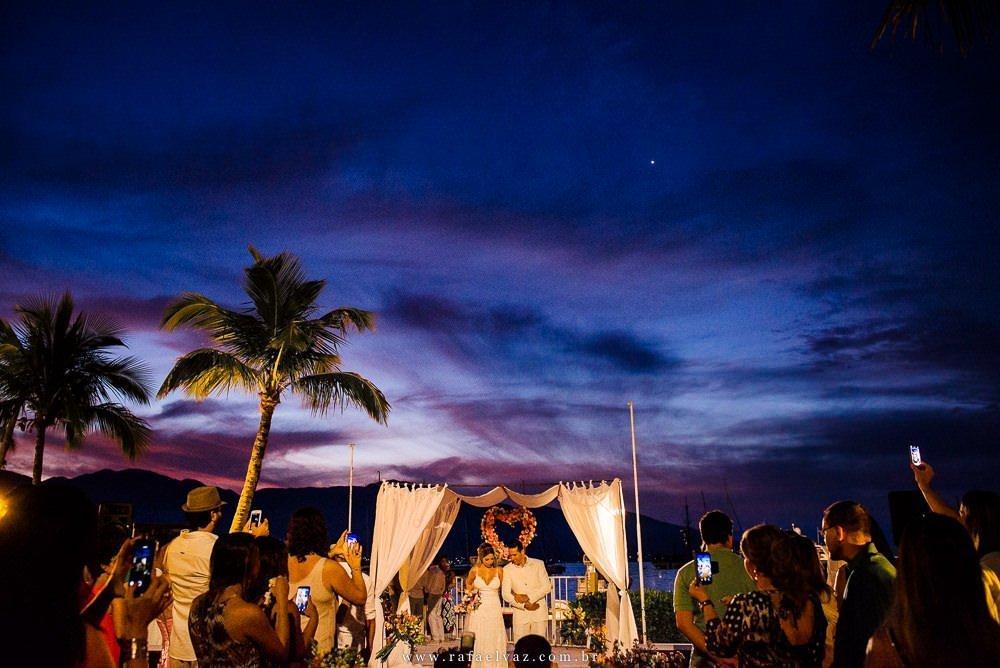 casamento no sea club - Ilhabela-39