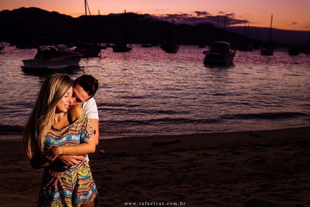casamento no sea club - Ilhabela-4