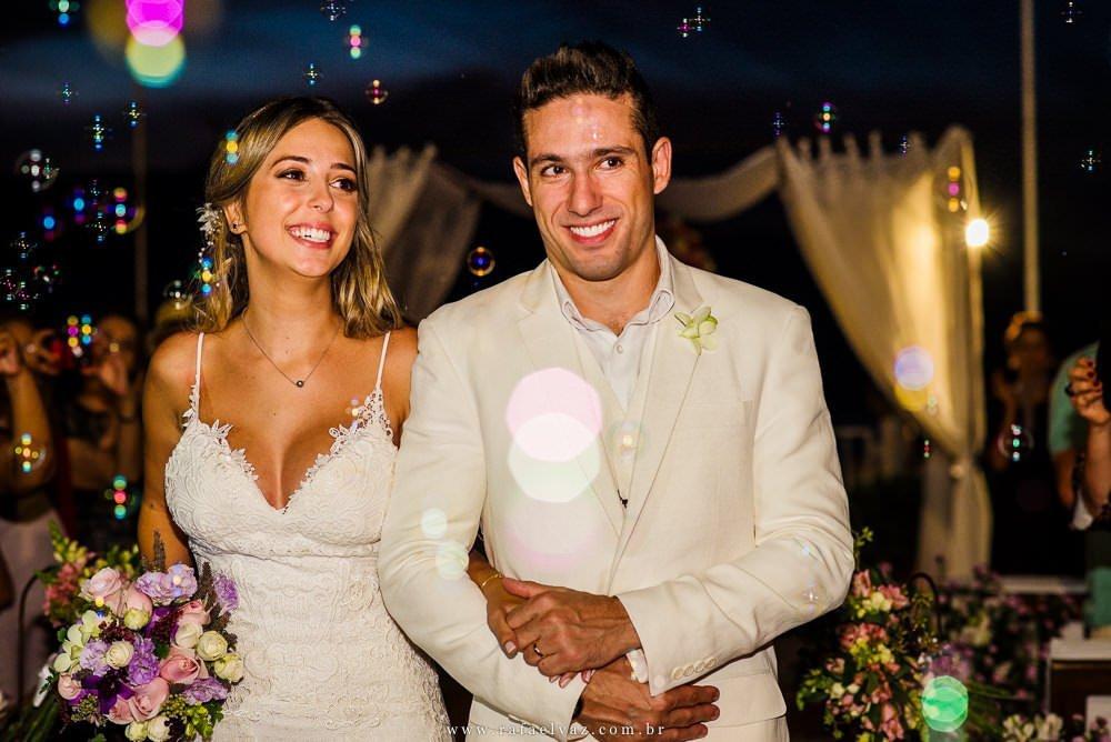 casamento no sea club - Ilhabela-40
