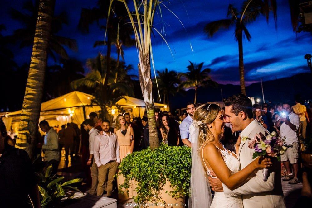 casamento no sea club - Ilhabela-42