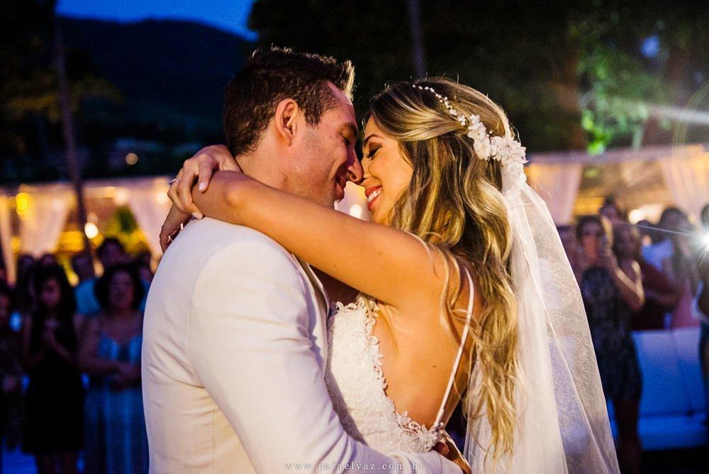 casamento no sea club - Ilhabela-43
