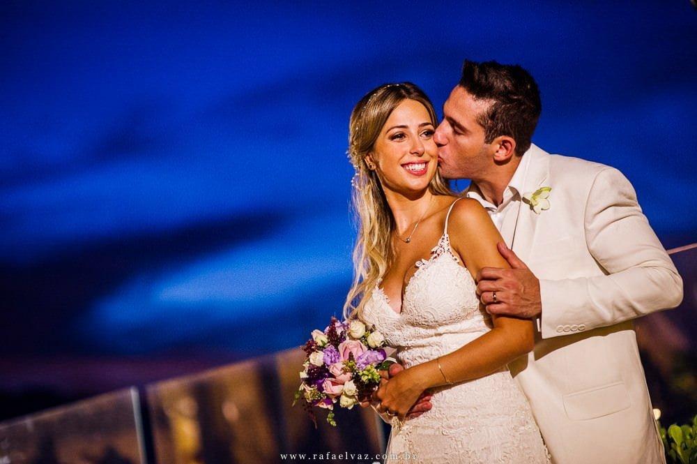 casamento no sea club - Ilhabela-44