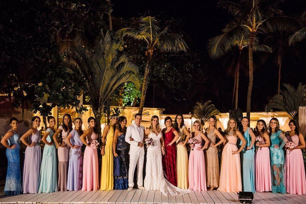 casamento no sea club - Ilhabela-45