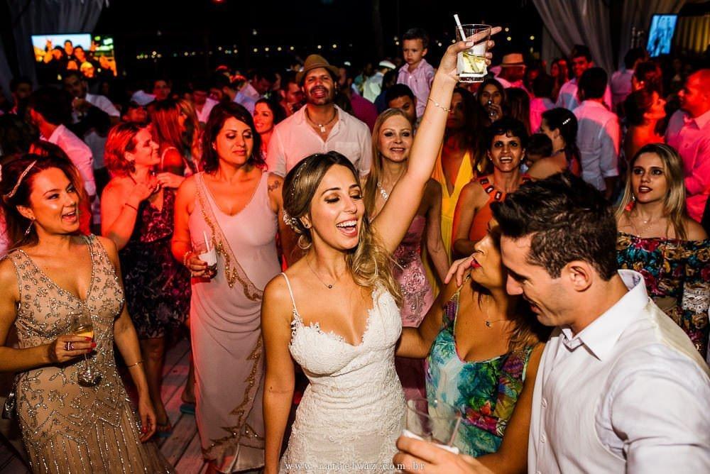 casamento no sea club - Ilhabela-48