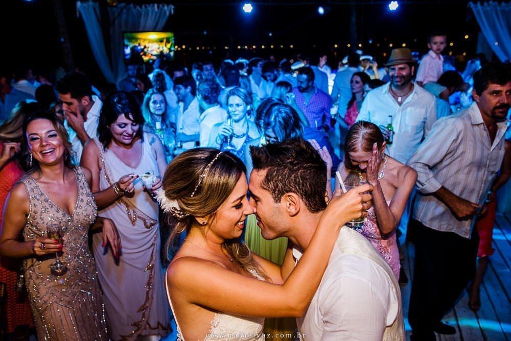 casamento no sea club - Ilhabela-49