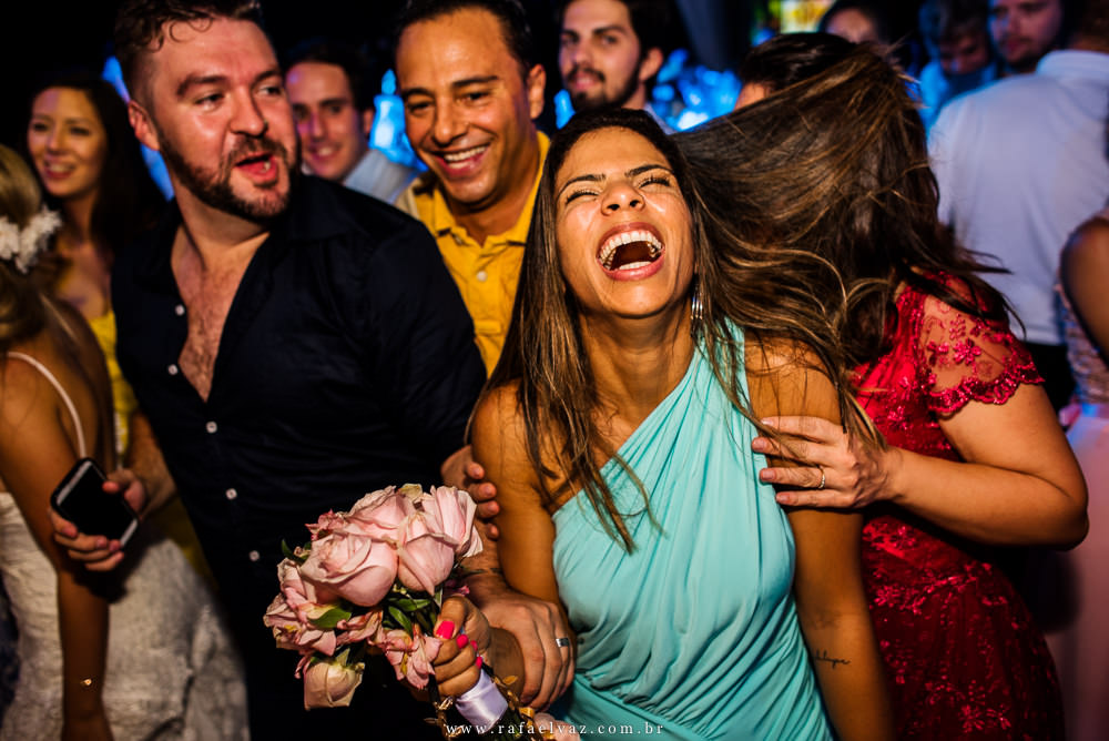 casamento no sea club - Ilhabela-52