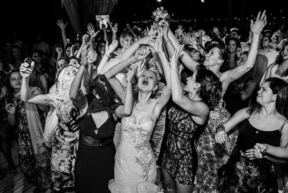 casamento no sea club - Ilhabela-54