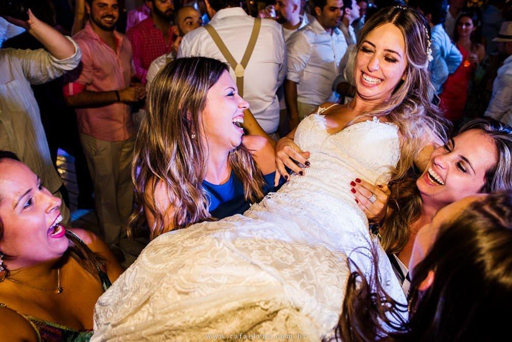 casamento no sea club - Ilhabela-57