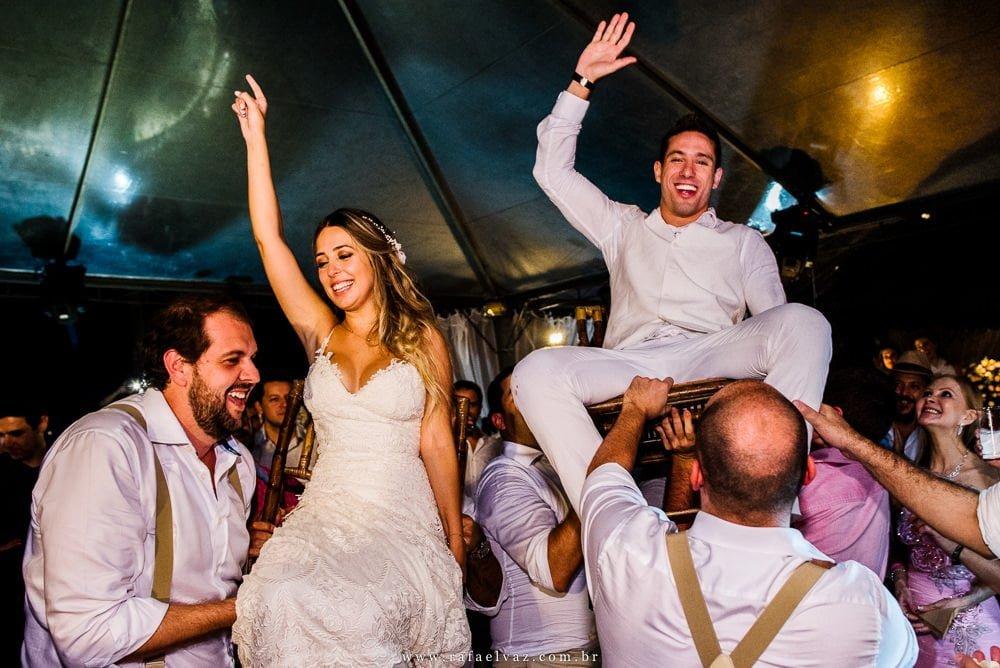 casamento no sea club - Ilhabela-58