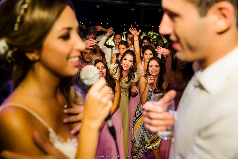 casamento no sea club - Ilhabela-59