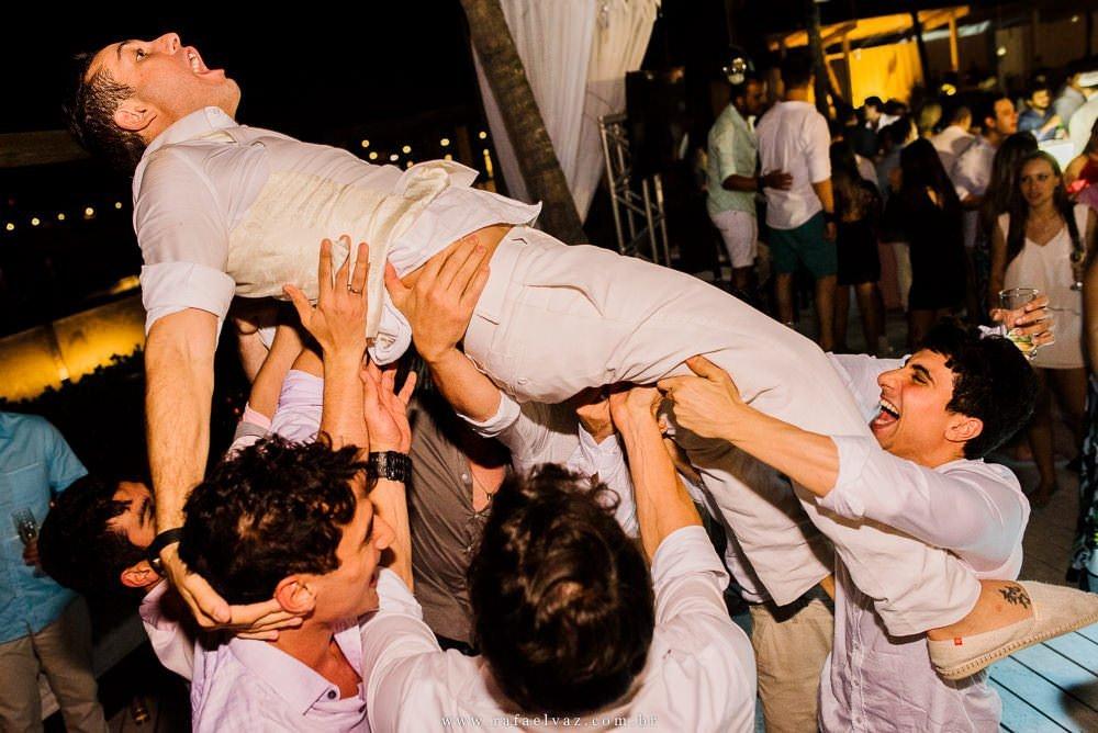 casamento no sea club - Ilhabela-60