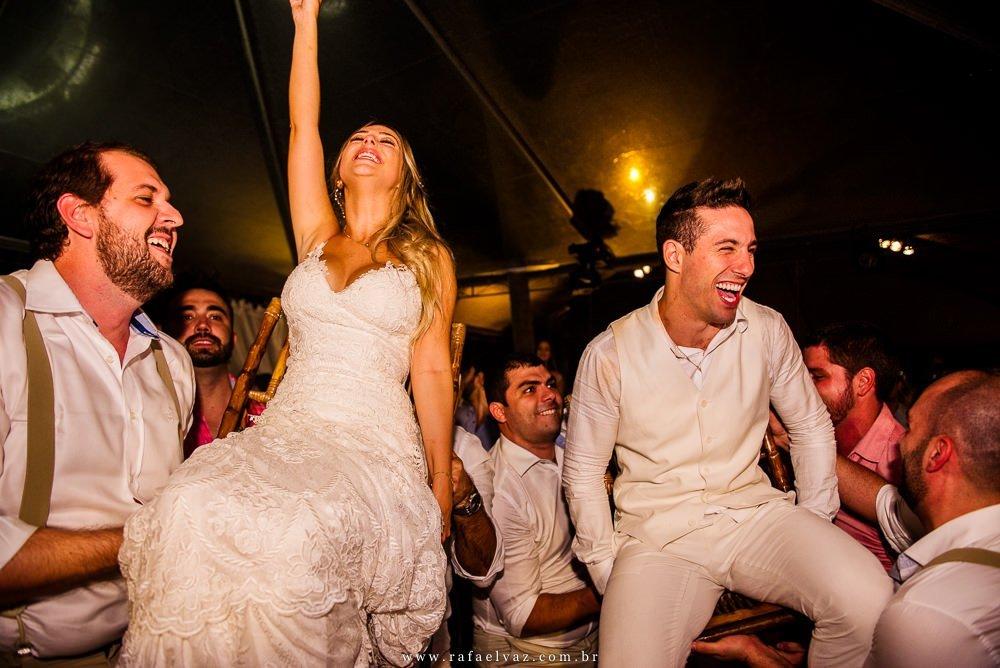 casamento no sea club - Ilhabela-61