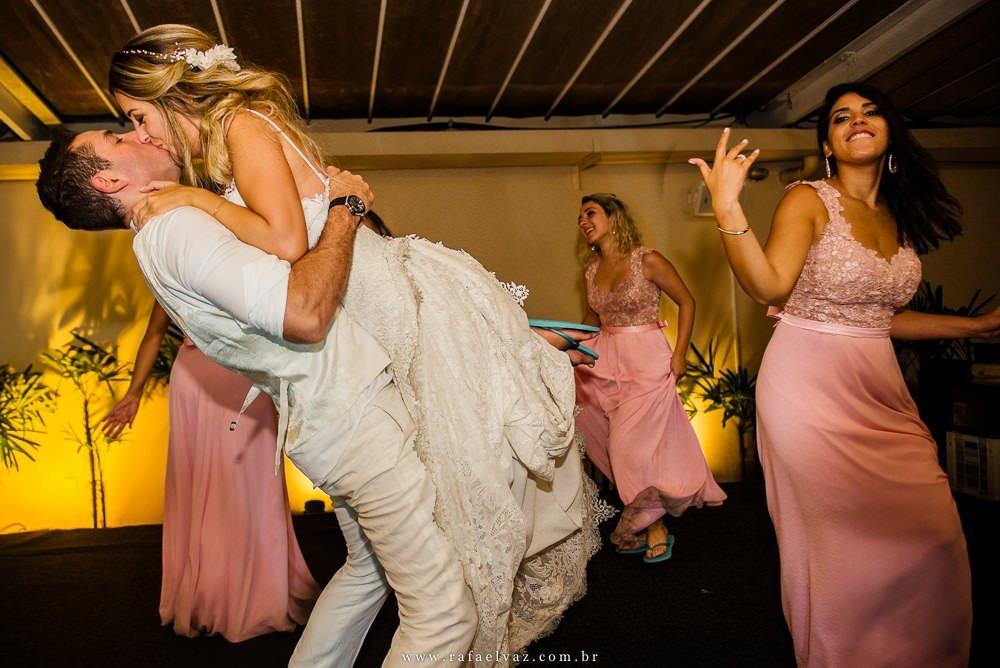 casamento no sea club - Ilhabela-64