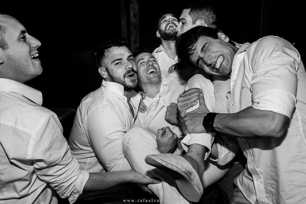 casamento no sea club - Ilhabela-65