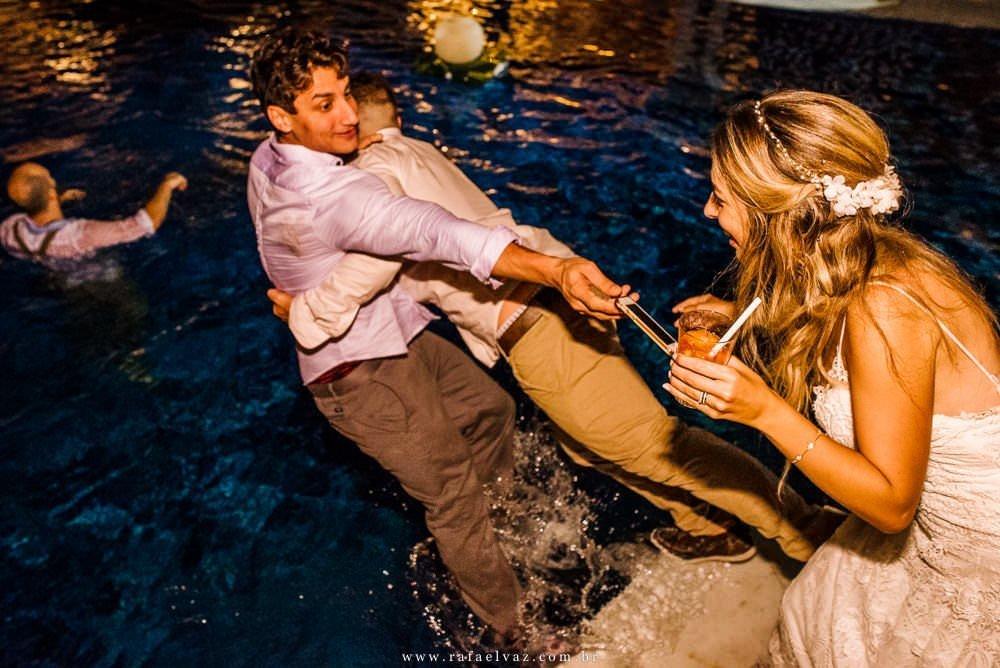 casamento no sea club - Ilhabela-68