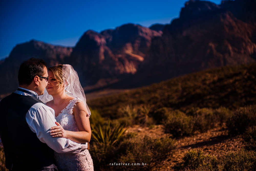 Casamento em Las Vegas, Casar em Las Vegas, Fotos casamento las vegas, fotografo casamento las vegas, casando em las vegas, casamento em las vegas capelas, casamento em las vegas preço, casamento em las vegas elvis, wedding las vegas, casamento elvis las vegas, casamento las vegas little white chapel, wedding little white chapel, casamento las vegas grand canion, casamento las vegas grand canyon, trash the dress las vegas, Casamento em Las Vegas, Casar em Las Vegas, Las Vegas Wedding, Destination Wedding, destination Wedding Las Vegas, Wedding Las Vegas