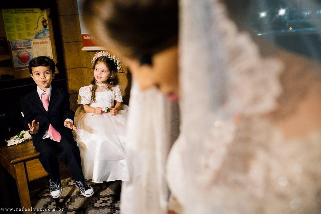 Casamento na Igreja do Embaré, Casamento no Embaré, Igreja do Embaré, Santo Antônio do Embaré, Casamento no Vasco, Casamento no Club Vasco da Gama, Casamento no Vasco Santos, Casamento tradicional, casamento em Santos, Fotografo de casamento em santos, fotógrafo de casamento em Santos, fotos de casamento na igreja do embaré