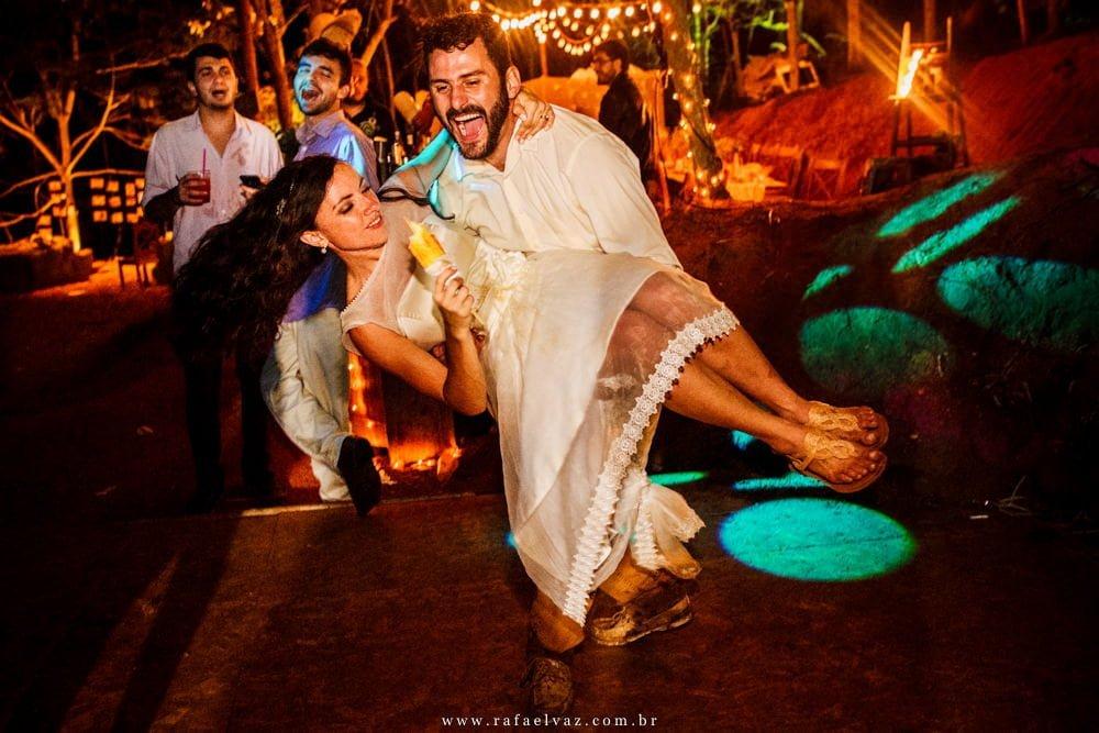 casamento feito em casa-100