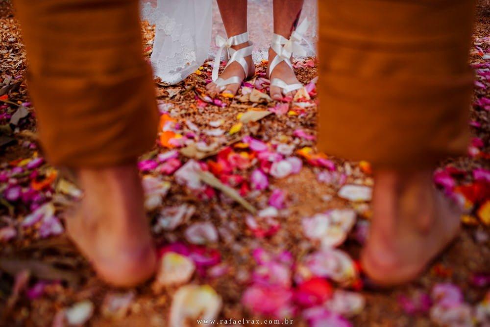 casamento feito em casa-47
