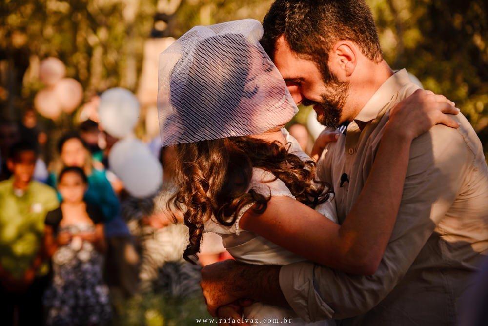 casamento feito em casa-51