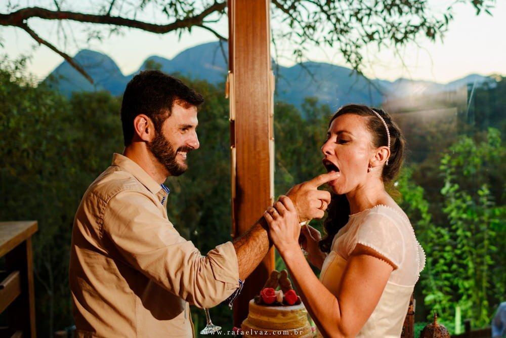casamento feito em casa-52