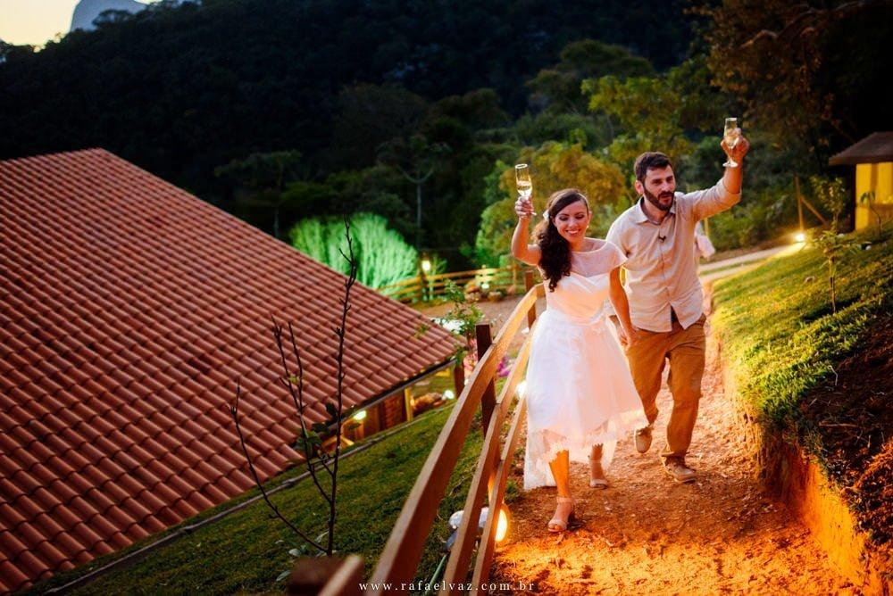 casamento feito em casa-57