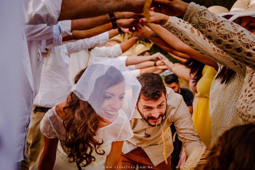 casamento feito em casa-61