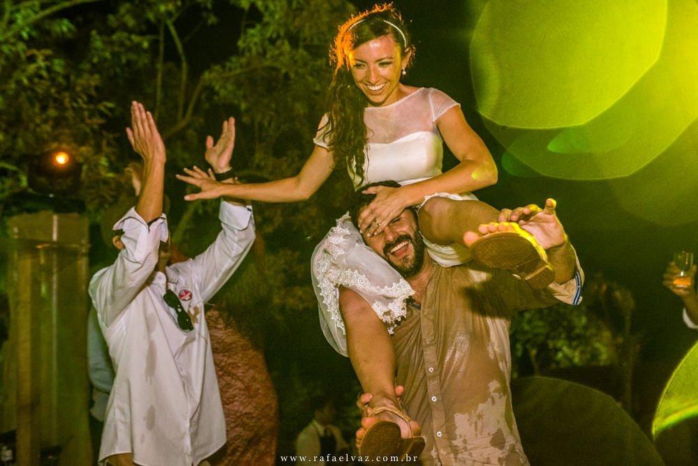 casamento feito em casa-84