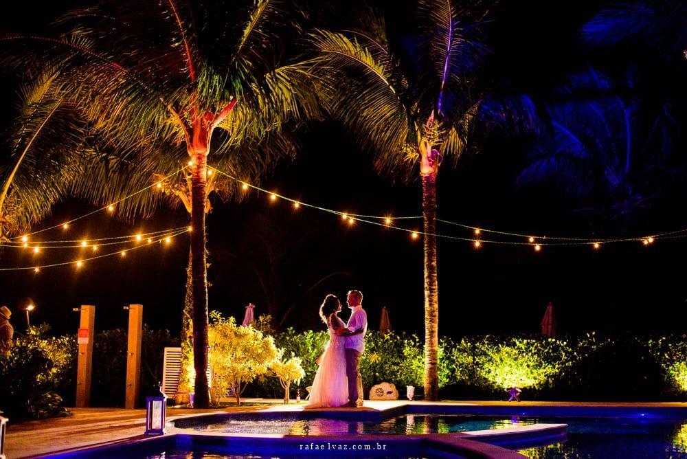 casamento no amora hotel -107